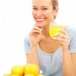 Semaine detox au bureau – 5 recettes smoothie santé
