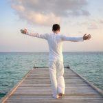 Syndrôme du burn-out : quand le stress vous éteint