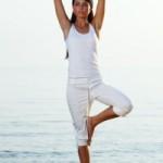 Faire un séjour yoga pour trouver son bien-être