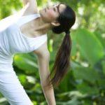 Zoom sur les séjours yoga