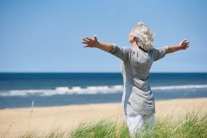 Retrouver l'équilibre entre l'esprit et le corps