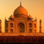 Tour de l'ayurveda – 5. étape : Ayurveda en Inde