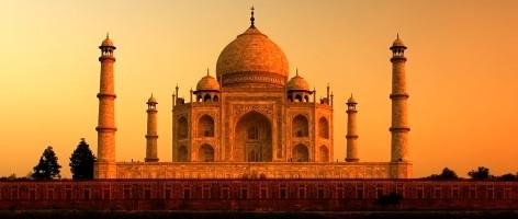 cure ayurvédique en Inde
