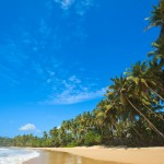 Tour de l'ayurveda – 6. étape : Ayurveda au Sri Lanka