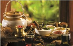 cure-ayurveda-minceur-cuisine
