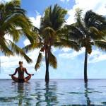 L'île Maurice: destination idéale pour des vacances de rêve