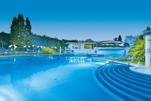 hotel-terme-mioni-pezzato-spa_427_1_1280_720_5