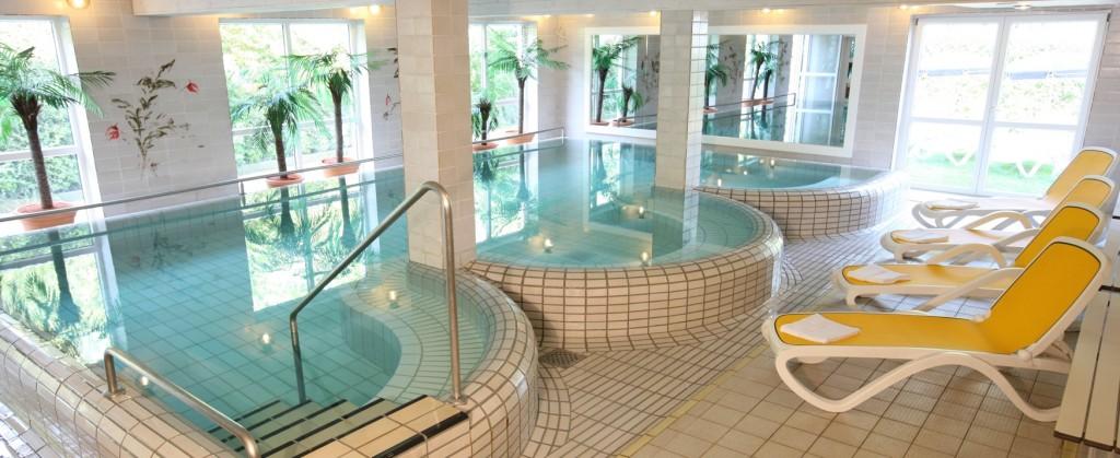 Bain-thermale-Aktiv-vital-hotel-residenz