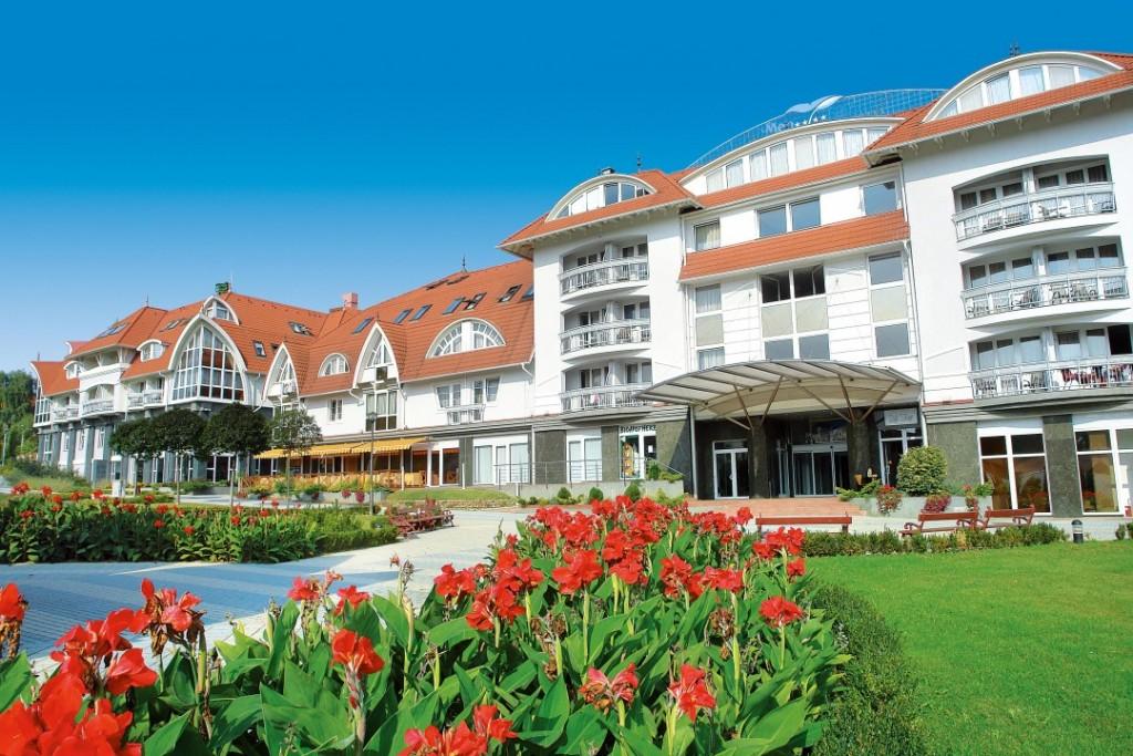 Hotel-MenDan