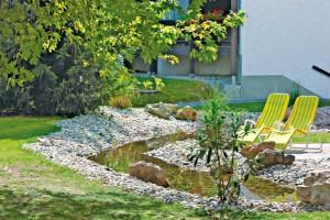 Toscana-bavaroise-Aktiv-Vital-Hotel-Residenz