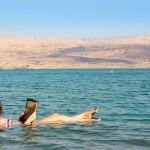 Quel comportement adopter pendant des vacances en Jordanie ?