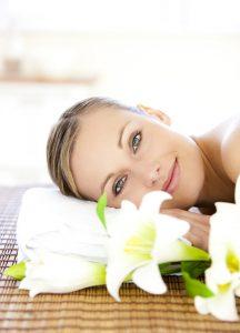 relaxation hotel dvorak cure f.x. mayr
