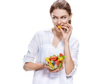 manger sain sans gluten sans lactose