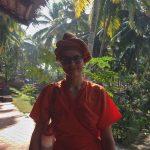 Témoignage : Séjour ayurvédique à Nikki's Nest en Inde