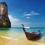 L'Ayurveda en Thaïlande