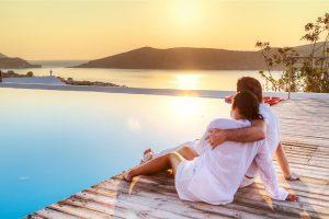 Tenerife - Profiter en amoureux