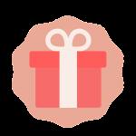 10 raisons pour lesquelles un coupon cadeau SpaDreams est une bonne idée