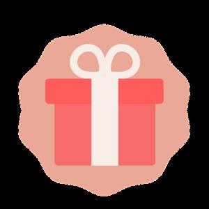 Coupon Cadeau SpaDreams : 10 raisons pour lesquelles il est une bonne idée