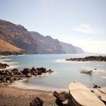 Que faire lors d'un séjour à Tenerife ?