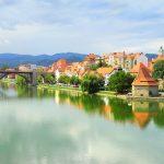 La Slovénie : pourquoi vous devez absolument y aller !