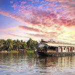 Les meilleurs hôtels du Kerala du nord : tradition et bien-être