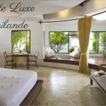 Pourquoi choisir ses vacances de luxe en Thaïlande?