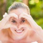 Les réels bien-faits des massages & conseils prévention santé – Interview avec la spécialiste Karin Falkenauer