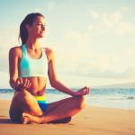 Les cinq meilleures retraites de yoga en Inde
