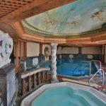 Vacances de luxe à la montagne – Allemagne / Suisse / Autriche