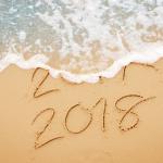 Comment tenir ses résolutions pour la nouvelle année?