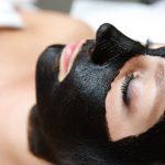 Problèmes de peau : la fangothérapie, une solution 100% naturelle !