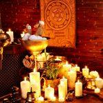 Pachakarma: la détox ayurvédique à tester!