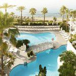 Top 10 Hôtels Spa en Espagne