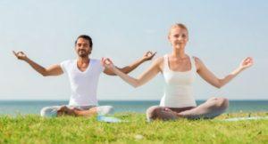 yoga-plage-inde