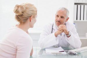 Docteurs ayurvédiques spécialisés et qualifiés